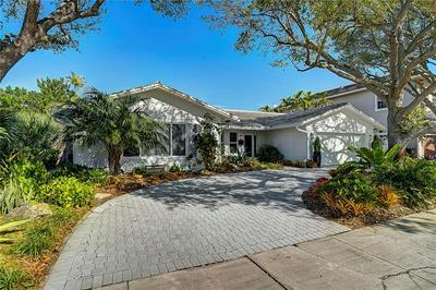2303 NE 35TH DR, Fort Lauderdale, FL 33308 - Photo 1