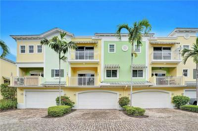708 SE 15TH ST 6, Fort Lauderdale, FL 33316 - Photo 1