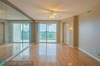 22715 CAMINO DEL MAR APT 53, Boca Raton, FL 33433 - Photo 2