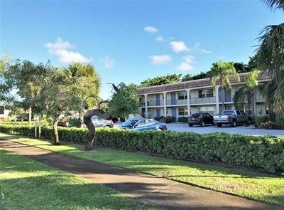 665 GLOUCHESTER ST APT 15, Boca Raton, FL 33487 - Photo 1