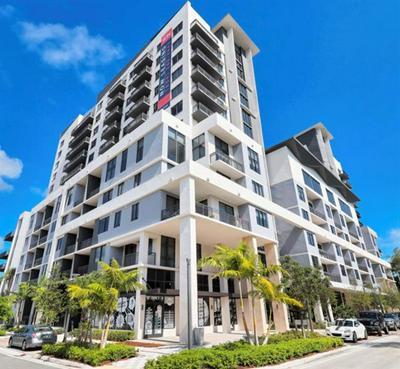 421 NE 6TH ST APT 1022, Fort Lauderdale, FL 33304 - Photo 1