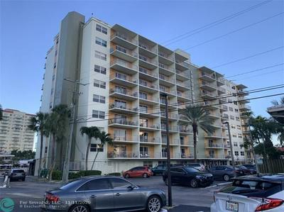 2900 NE 30TH ST APT 5B, Fort Lauderdale, FL 33306 - Photo 1