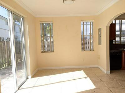 4096 SW 158TH AVE # 65, Miramar, FL 33027 - Photo 2