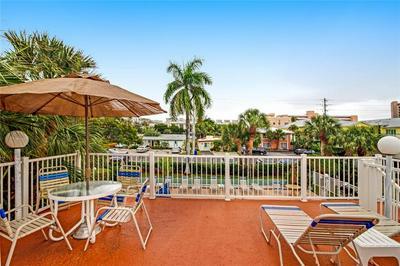 3225 NE 16TH ST # 1B, Pompano Beach, FL 33062 - Photo 1