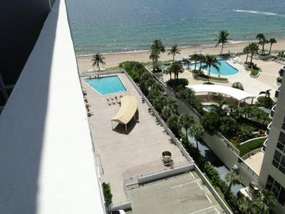 4250 GALT OCEAN DR APT 7P, Fort Lauderdale, FL 33308 - Photo 2