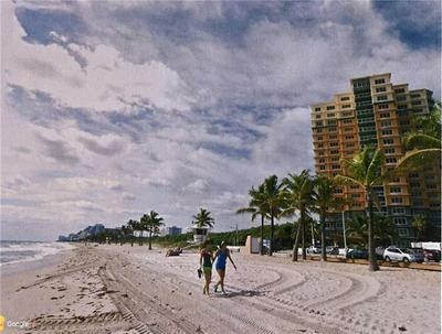 1151 N FORT LAUDERDALE BEACH BLVD APT 3C, Fort Lauderdale, FL 33304 - Photo 2