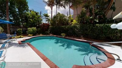 4638 POINCIANA ST, Lauderdale By The Sea, FL 33308 - Photo 1