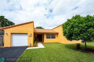 5501 SW 114TH AVE, Cooper City, FL 33330 - Photo 1