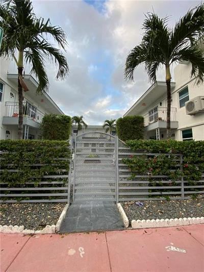 935 8TH ST APT 16, Miami Beach, FL 33139 - Photo 1