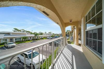 13638 VIA FLORA APT H, Delray Beach, FL 33484 - Photo 2