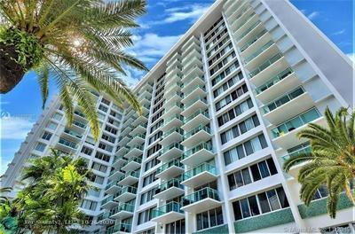 1000 WEST AVE APT 306, Miami Beach, FL 33139 - Photo 1