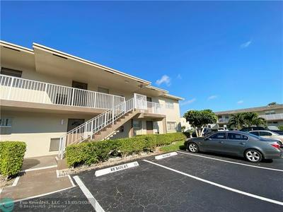 601 NW 78TH TER APT 208, Margate, FL 33063 - Photo 1