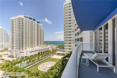 3101 BAYSHORE DR # 1004, Fort Lauderdale, FL 33304 - Photo 2