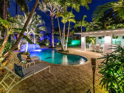 745 NE 20TH AVE, Fort Lauderdale, FL 33304 - Photo 1