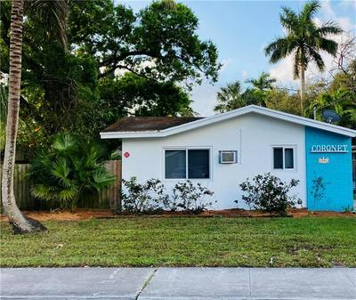 1004 W LAS OLAS BLVD, Fort Lauderdale, FL 33312 - Photo 2