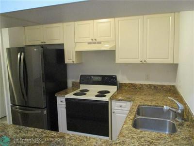 6406 W SAMPLE RD # 6406, Coral Springs, FL 33067 - Photo 2
