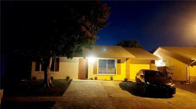 6141 BLUE GRASS CIR, Lake Worth, FL 33463 - Photo 1