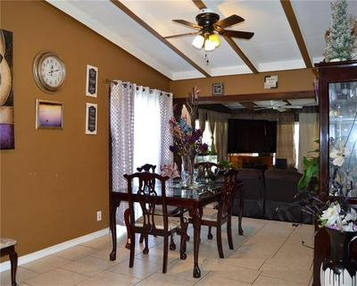 1216 SW 30TH AVE, Fort Lauderdale, FL 33312 - Photo 2