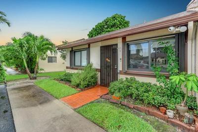 5723 PARK RD, Fort Lauderdale, FL 33312 - Photo 1