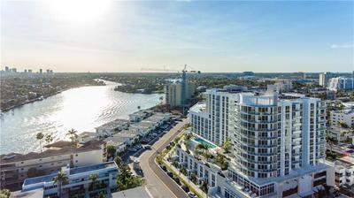 401 N BIRCH RD UNIT 402, Fort Lauderdale, FL 33304 - Photo 1