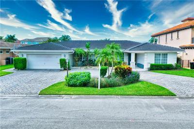 3200 NE 58TH ST, Fort Lauderdale, FL 33308 - Photo 1
