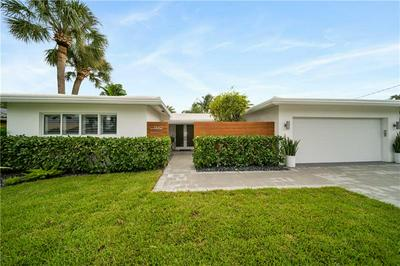 1840 NE 65TH ST, Fort Lauderdale, FL 33308 - Photo 2