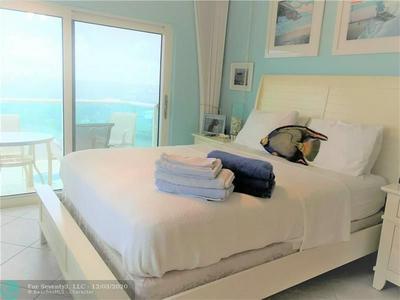 6000 N OCEAN BLVD APT 9E, Lauderdale By The Sea, FL 33308 - Photo 2