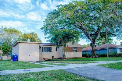 200 CAROLINA AVE, Fort Lauderdale, FL 33312 - Photo 1