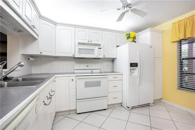 3485 ENVIRON BLVD # C106, Lauderhill, FL 33319 - Photo 1