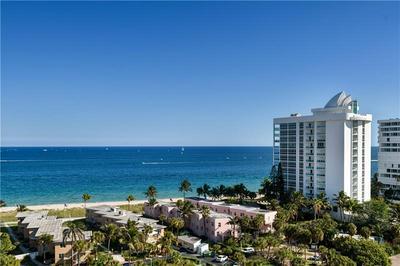 1401 S OCEAN BLVD APT 1202, Pompano Beach, FL 33062 - Photo 2