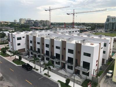 119 NE 6TH ST # 119, Fort Lauderdale, FL 33304 - Photo 1