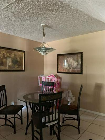 10901 NW 41ST DR, Coral Springs, FL 33065 - Photo 2