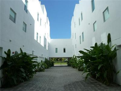 793 NE 4TH AVE # 793, Fort Lauderdale, FL 33304 - Photo 2