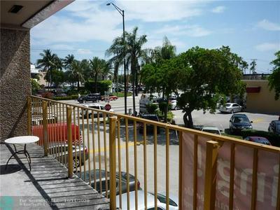 3045 N FEDERAL HWY, Fort Lauderdale, FL 33306 - Photo 2