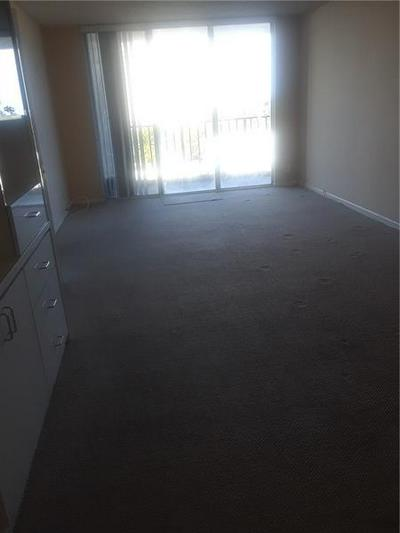 101 BRINY AVE APT 505, Pompano Beach, FL 33062 - Photo 2