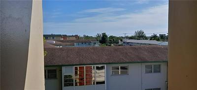 1101 CRYSTAL LAKE DR APT 409, Deerfield Beach, FL 33064 - Photo 2