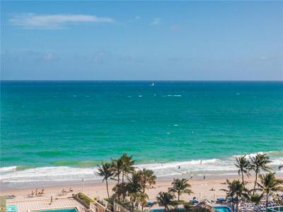 4100 GALT OCEAN DR 904, Fort Lauderdale, FL 33308 - Photo 1