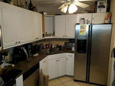 3101 OAKLAND SHORES DR APT H212, Oakland Park, FL 33309 - Photo 2