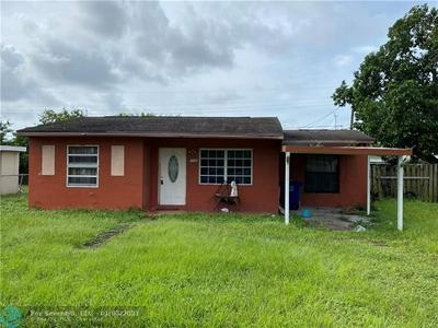 6540 SW 22ND ST, Miramar, FL 33023 - Photo 1
