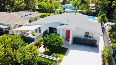 1713 NE 16TH AVE, Fort Lauderdale, FL 33305 - Photo 2