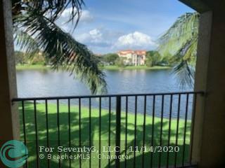 4280 SAN MARINO BLVD APT 306, West Palm Beach, FL 33409 - Photo 1