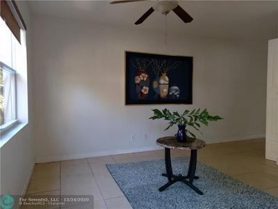 420 SE 18TH CT APT 2, Fort Lauderdale, FL 33316 - Photo 1