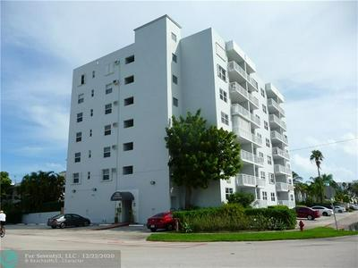 720 ORTON AVE APT 307, Fort Lauderdale, FL 33304 - Photo 1