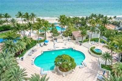 3100 N OCEAN BLVD APT 2007, Fort Lauderdale, FL 33308 - Photo 2
