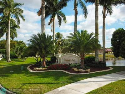12059 NW 49TH DR, Coral Springs, FL 33076 - Photo 2