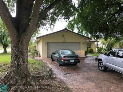 8899 NW 21ST CT, Coral Springs, FL 33071 - Photo 1