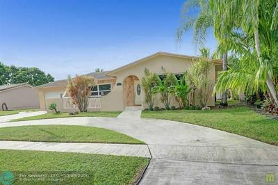 371 NW 42ND AVE, Coconut Creek, FL 33066 - Photo 2