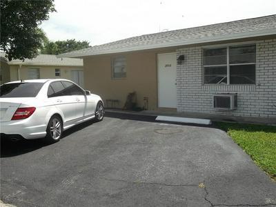 2713 PEER LN, Delray Beach, FL 33445 - Photo 1