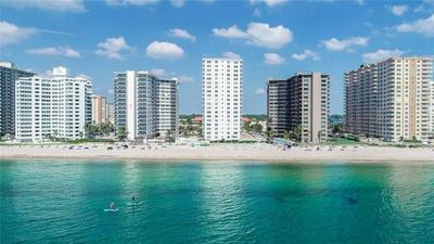 3750 GALT OCEAN DR APT 1508, Fort Lauderdale, FL 33308 - Photo 1