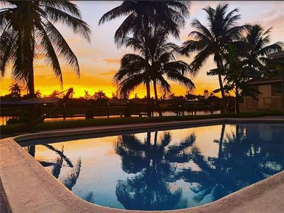 3801 NW 119TH AVE, Sunrise, FL 33323 - Photo 1